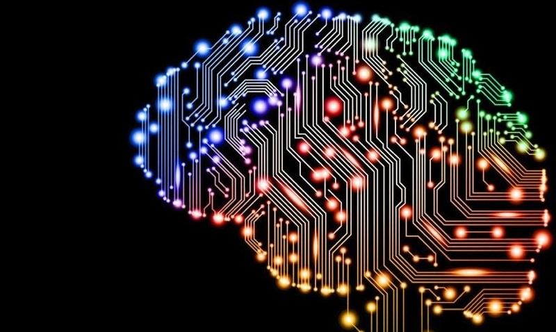 La Inteligencia Artificial en la Pantalla Grande