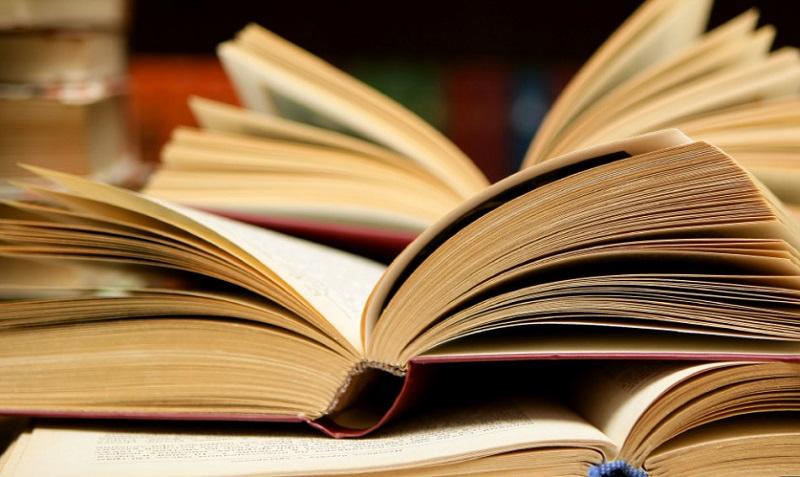 Taller de lectura rápida para todos