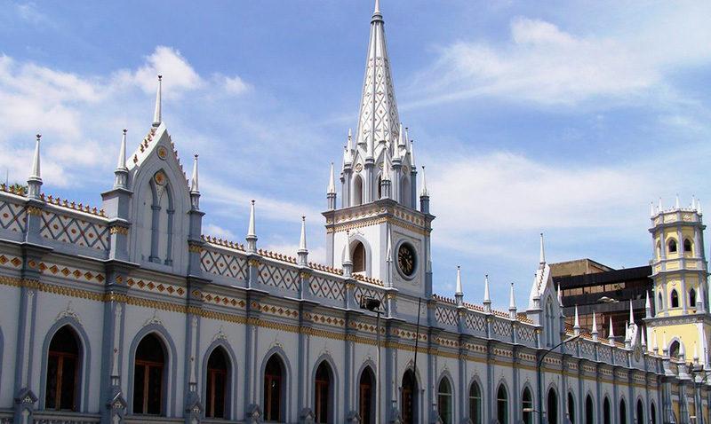 Academias Nacionales se pronuncian ante los venezolanos