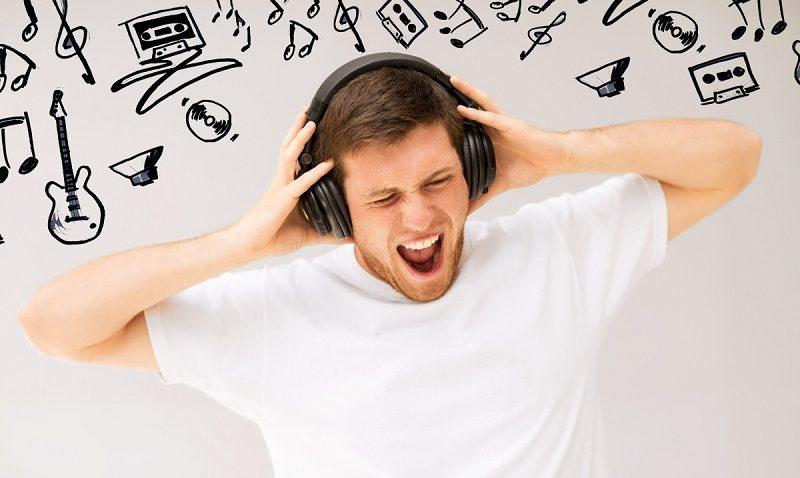 Playlist para cuando tienes una larga noche de estudio