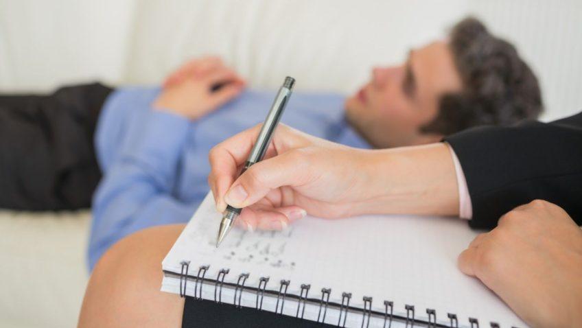 Una ayuda para quienes estudian Psicología