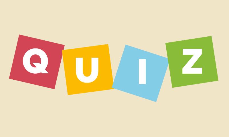 ¿Podemos adivinar de qué Facultad eres con estas preguntas?