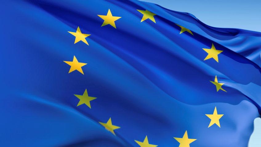 La voz de Europa