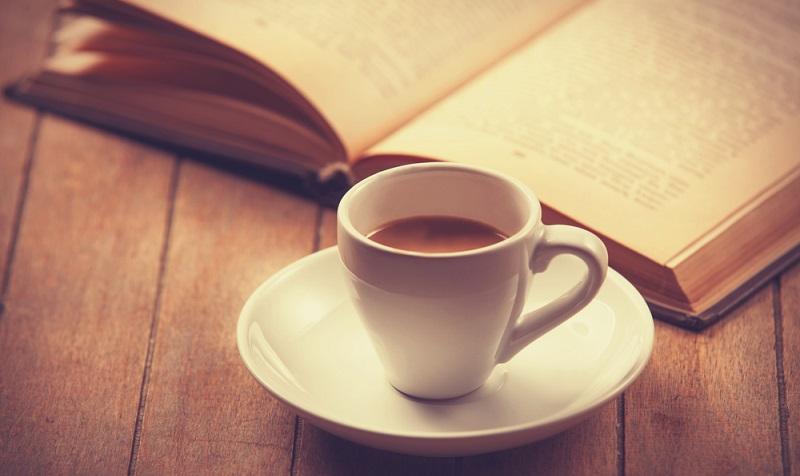 8 libros venezolanos que descubrir