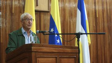 Retos de la educación venezolana del siglo XXI