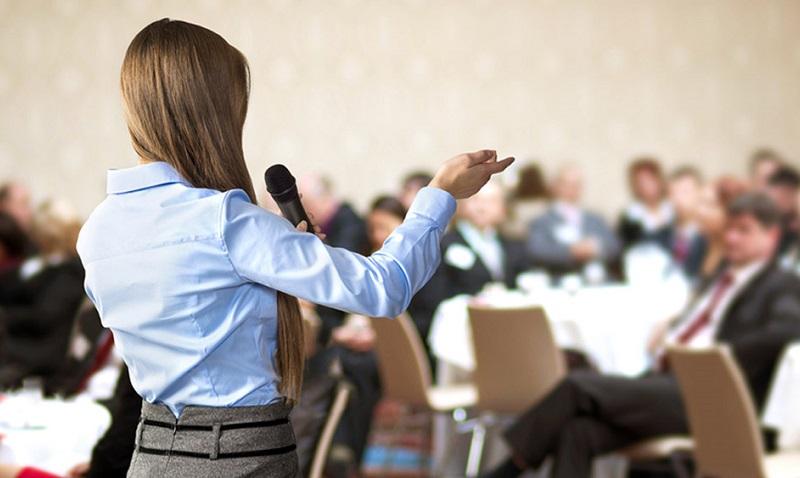 ¿Cómo organizar un evento exitoso?