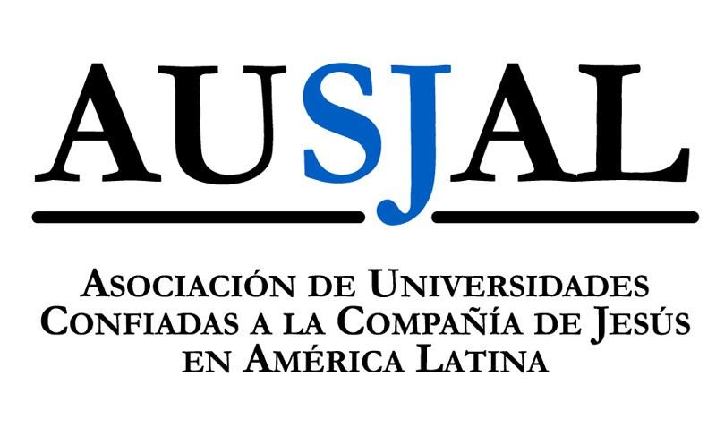 Oferta académica de la Red AUSJAL para este año