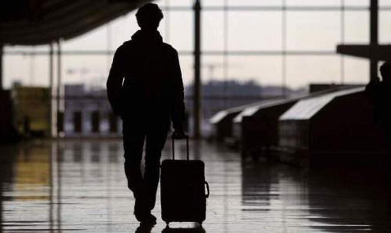 Emigrar en América Latina no es tan sencillo