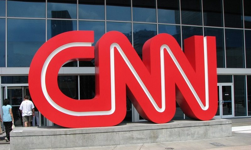 CNN: censura y derecho a la información