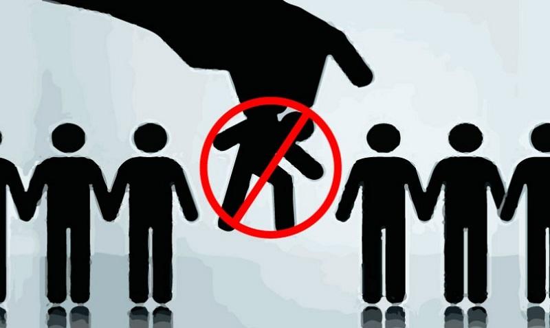 Instituciones jesuitas rechazan la discriminación