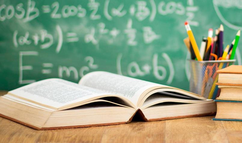 Encuentro por la educación de calidad: Currículo 2017