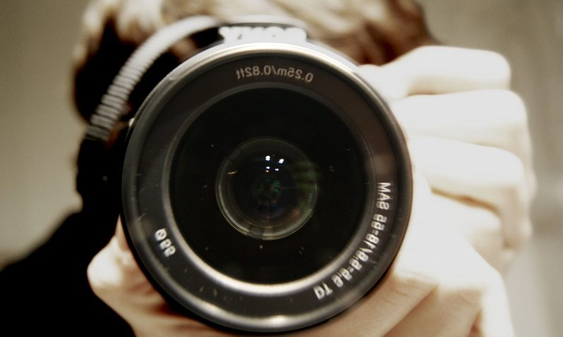 La Semana de la Fotografía