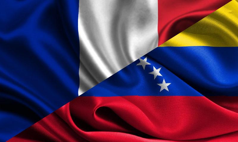 La UCAB se une a red universitaria franco-venezolana