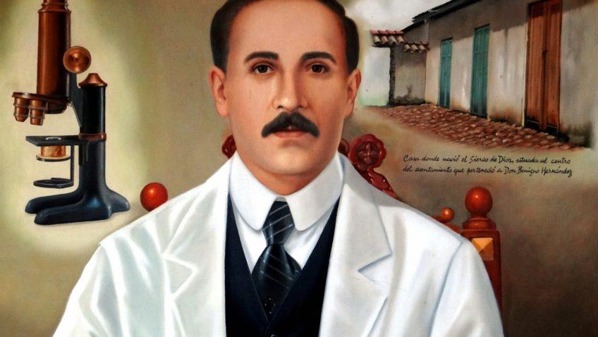 La UCAB albergará exposición artística sobre José Gregorio Hernández