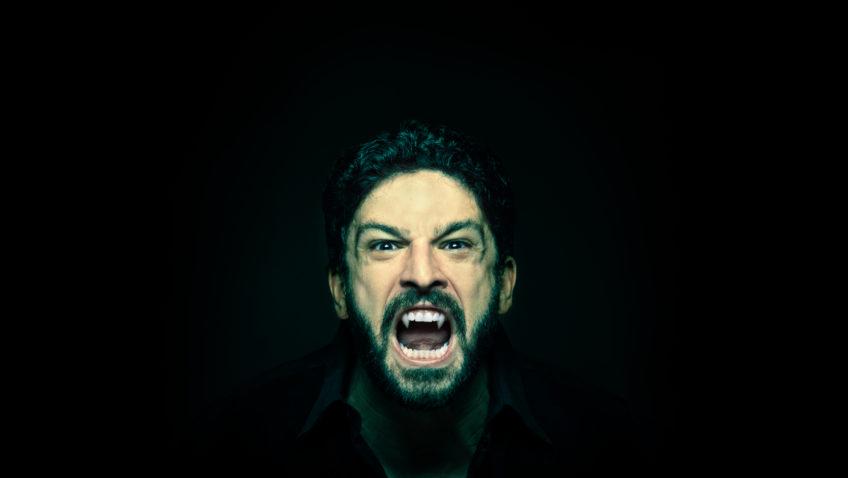 ¿Vampiros en la literatura criolla? Anímate a conocerlos