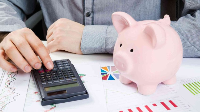 Contrarresta la inflación gestionando tus finanzas personales