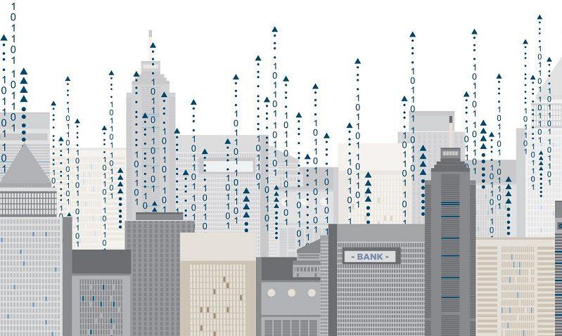 ¿Has escuchado acerca del Big Data?