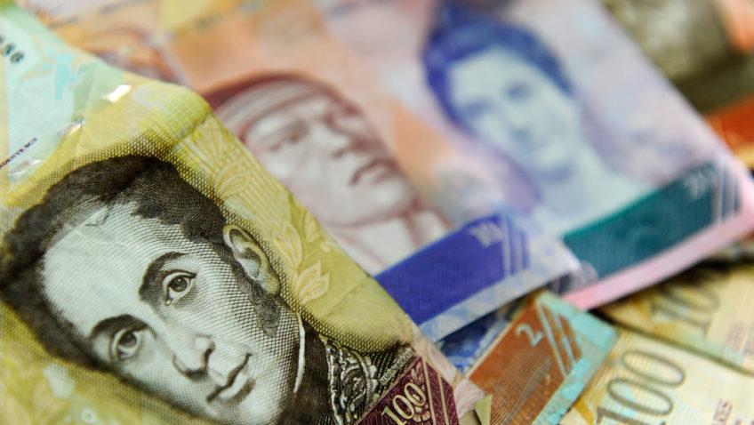 El panorama socioeconómico de Venezuela se revisará en la UCAB