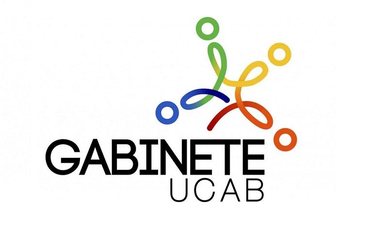 Gabinete UCAB busca generar cambios en el país