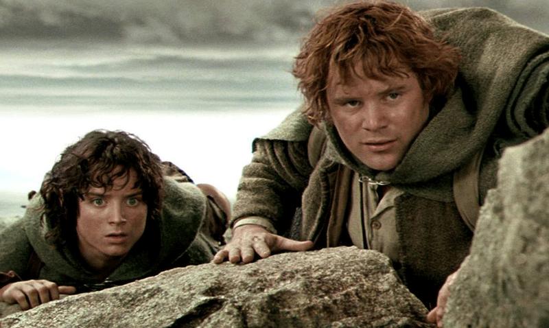 """El """"viaje del héroe"""" o por qué muchas historias épicas se parecen"""