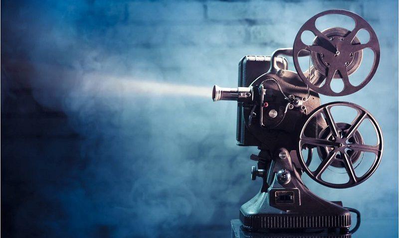 Conoce algunos de los cargos en una producción audiovisual