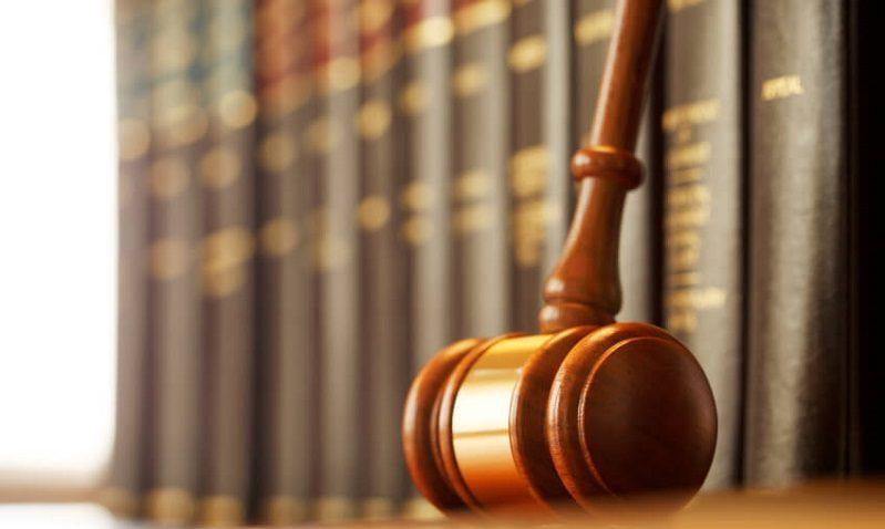 La Semana de la Escuela de Derecho inicia el  3 de abril