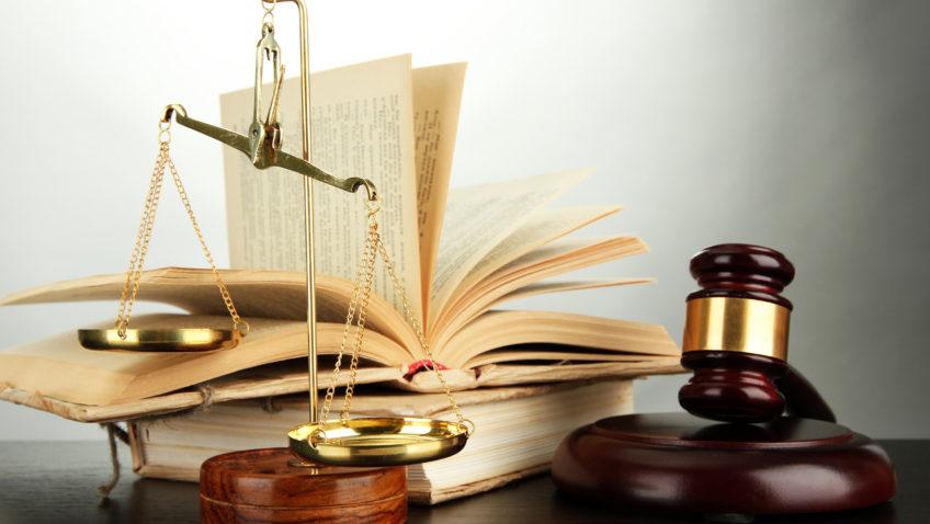 Se avecina la tercera edición del Congreso de Derecho UCAB