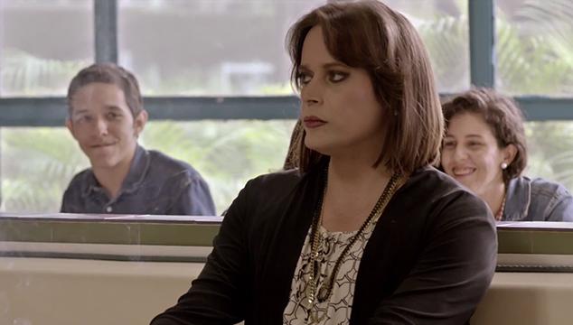 """UCAB se pronuncia ante supuesta prohibición de """"Tamara"""""""