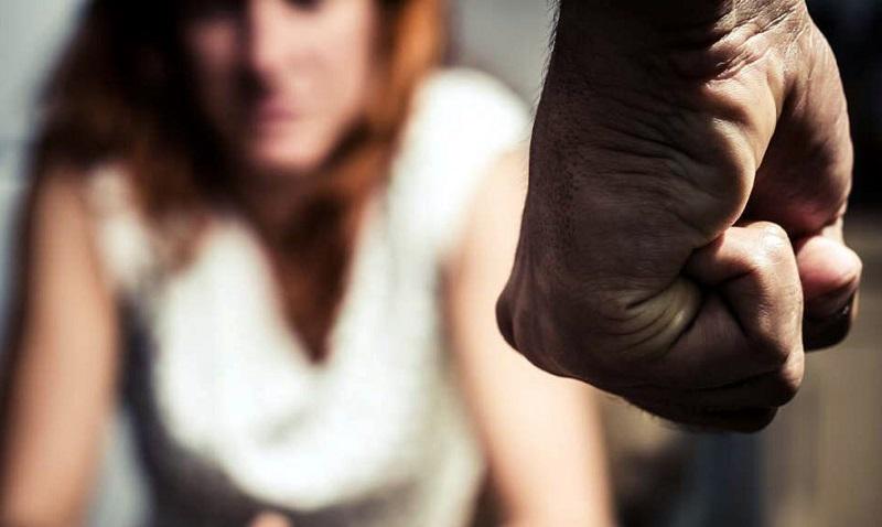 21 tipos de violencia contra la mujer