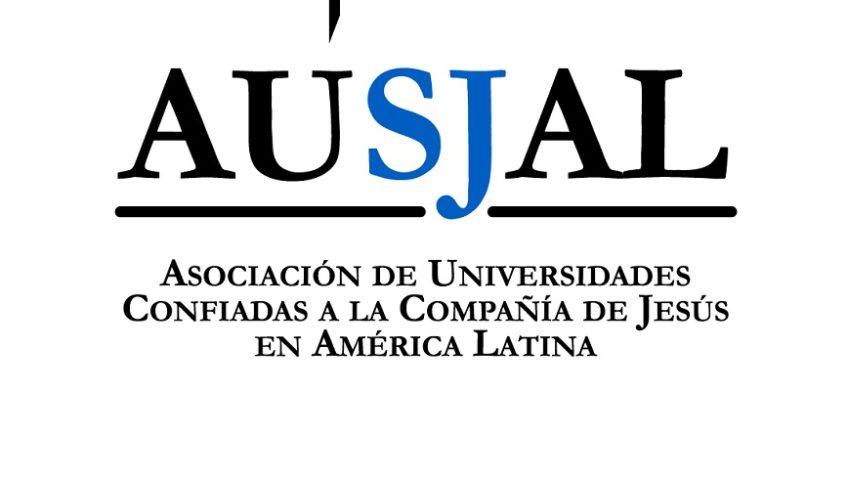Universidades jesuitas latinoamericanas condenan represión en Venezuela y respaldan a la UCAB