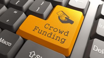 Buenas ideas buscan financiamiento