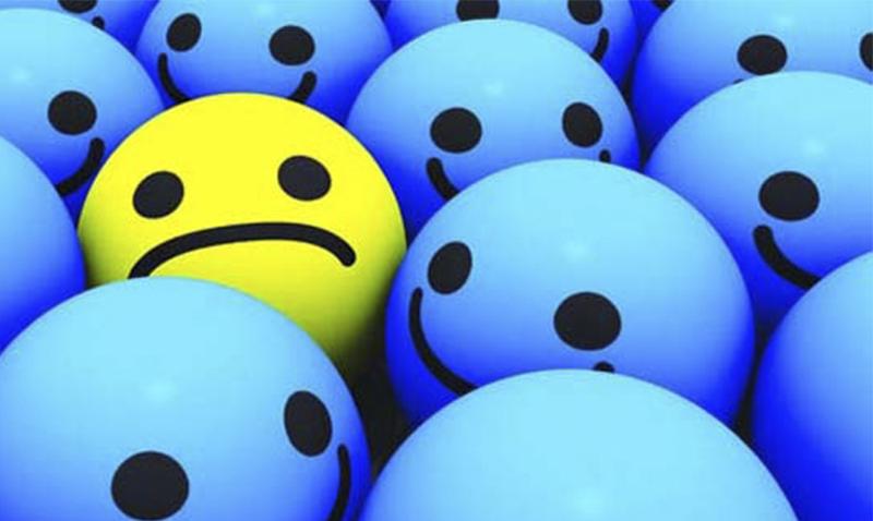 Depresión: algunos consejos para tratarla