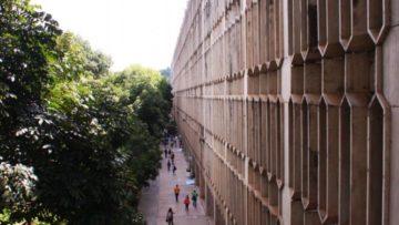 La UCAB repudió amenazas contra Academia de Ciencias Físicas, Matemáticas y Naturales