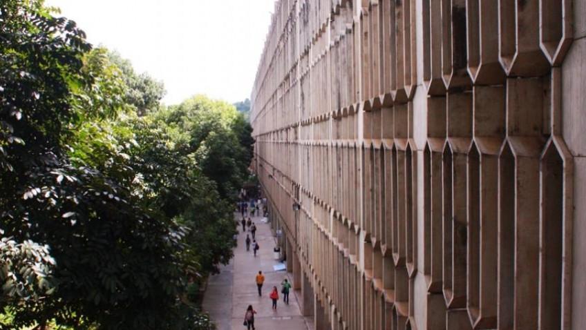 Suspendidas actividades en la UCAB durante este jueves
