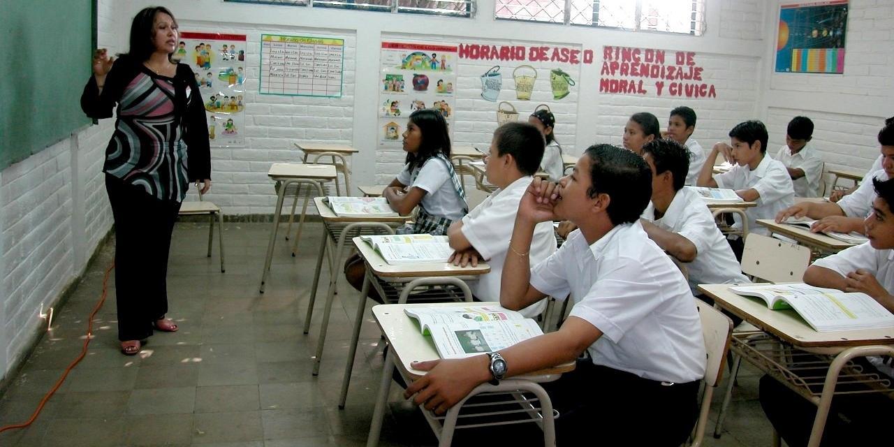 Federación Venezolana de Maestros rechaza sentencias del TSJ