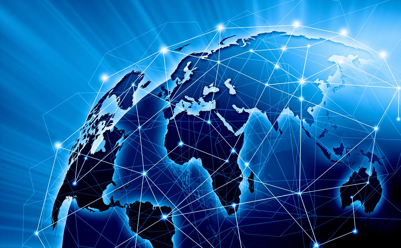 ¿Por qué es tan baja la velocidad de internet en Venezuela?