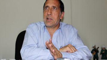 Sobre las amenazas del Presidente de la República contra el Profesor y Diputado José Guerra