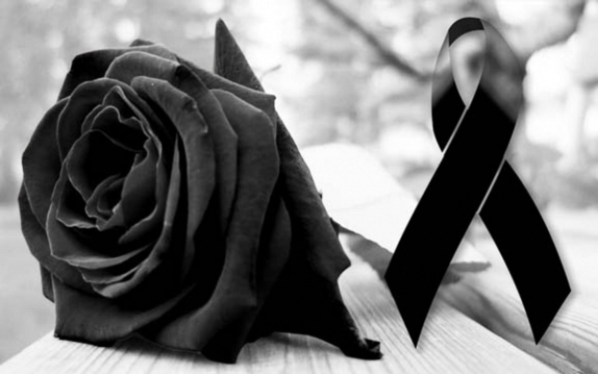 Falleció la psicóloga Marta Llorens