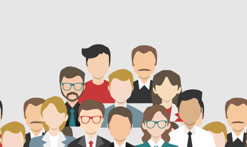 Día del Trabajador: ¿Hay razones para celebrar?