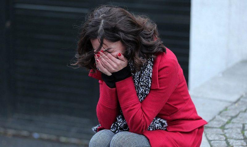 ¿Cómo ayudarse psicológicamente en tiempos de tensión y crisis?
