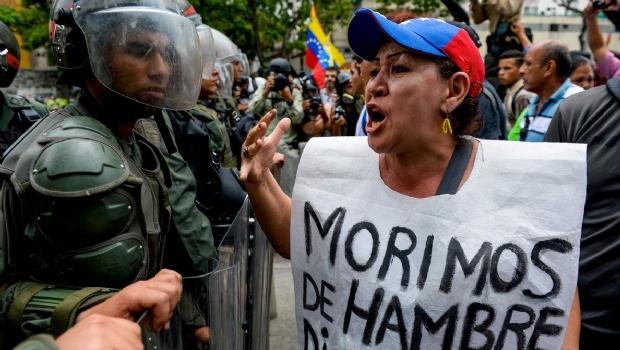 Facultad de Ciencias Económicas y Sociales de la UCAB se pronuncia ante crisis y violencia