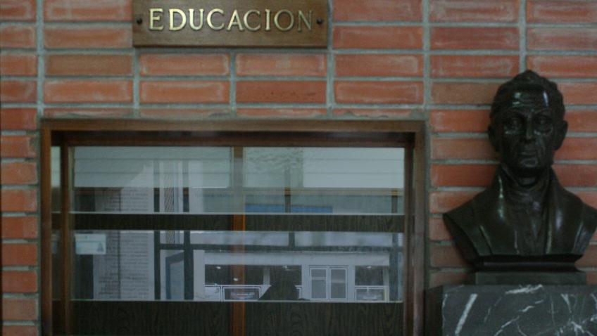 """Escuela de Educación de la UCAB se pronunció contra """"Constituyente Educativa"""""""