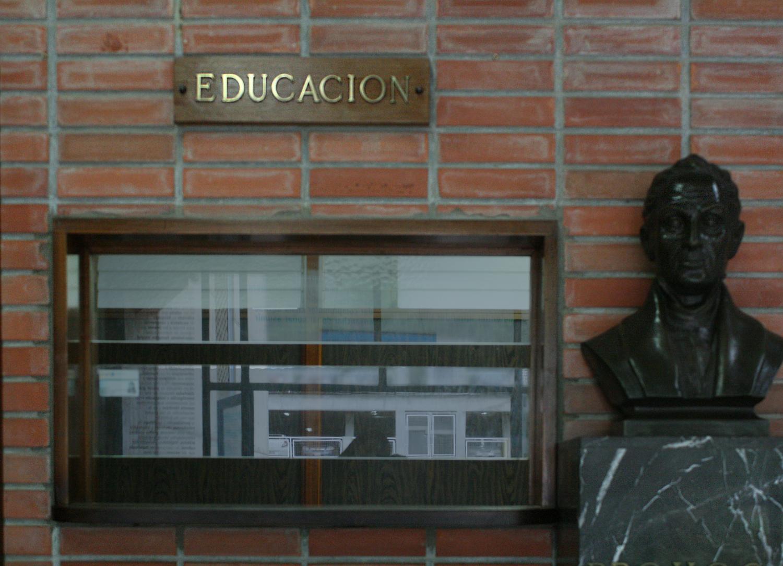 Escuela de Educación de la UCAB se pronunció contra «Constituyente Educativa»