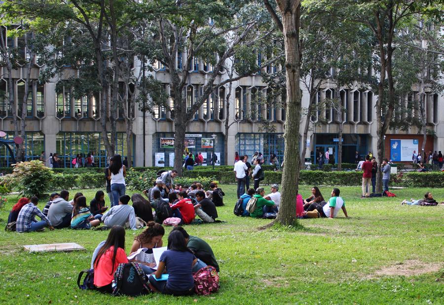 Elecciones estudiantiles de la UCAB se reprograman para el 22 de junio