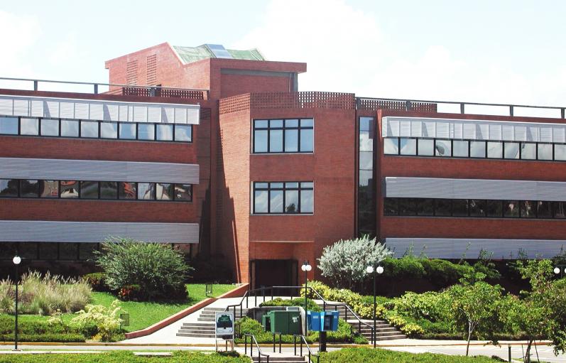 Comunicado del Consejo de Extensión de UCAB Guayana ante los últimos acontecimientos