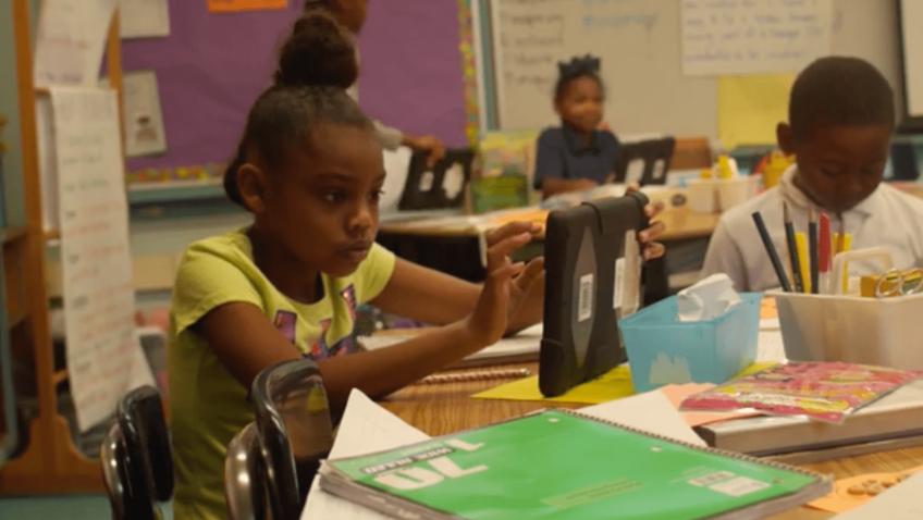 Nuevo libro de abediciones analiza retos de la educación en la era digital