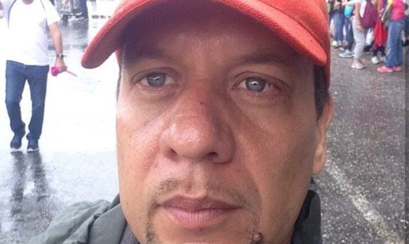 Sociedad venezolana de Filosofía condena detenciones de profesores universitarios