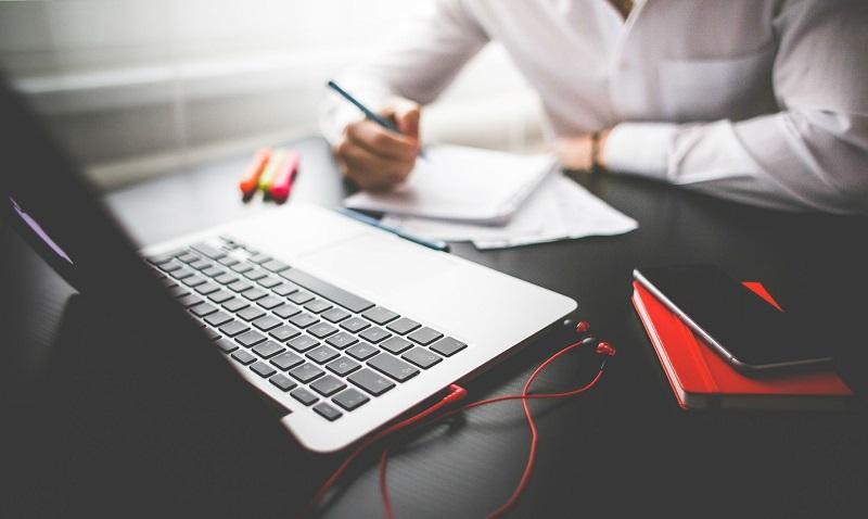 Actualízate en marketing con los cursos del CIAP UCAB