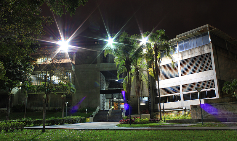 La UCAB abrió preinscripciones para estudios de postgrado