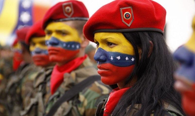 Centro de Derechos Humanos de la UCAB rechaza aplicación del Plan Zamora